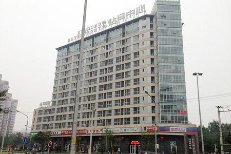 北京动物园,后海,鼓楼等旅游景点