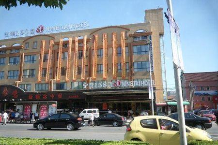 上海野生动物园附近的酒店预订